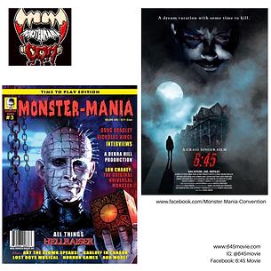 www.harlemworldmagazine.com.PNG