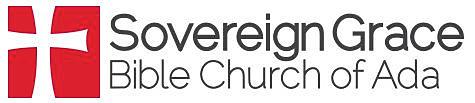 Sending Church