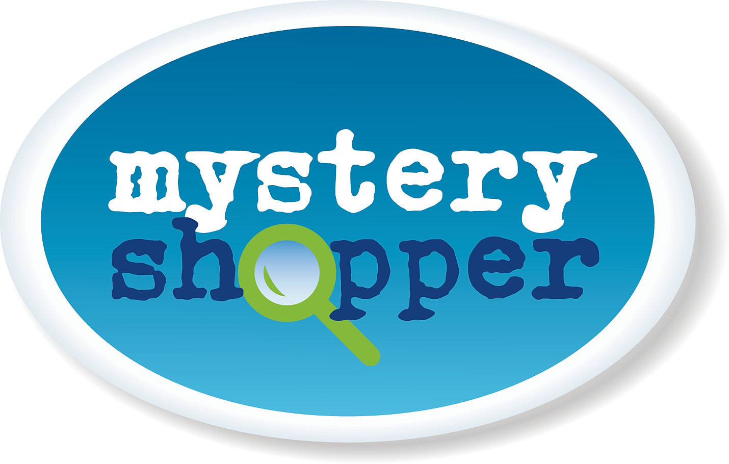 how to become a mystery shopper for free