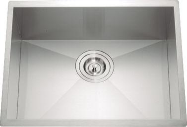 top and undermount handmade sink 102t 500mm nz34900 - Kitchen Sinks Nz