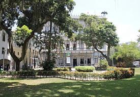 jardim-palacio