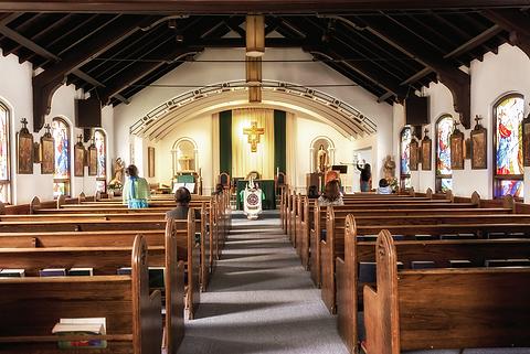church interior.png