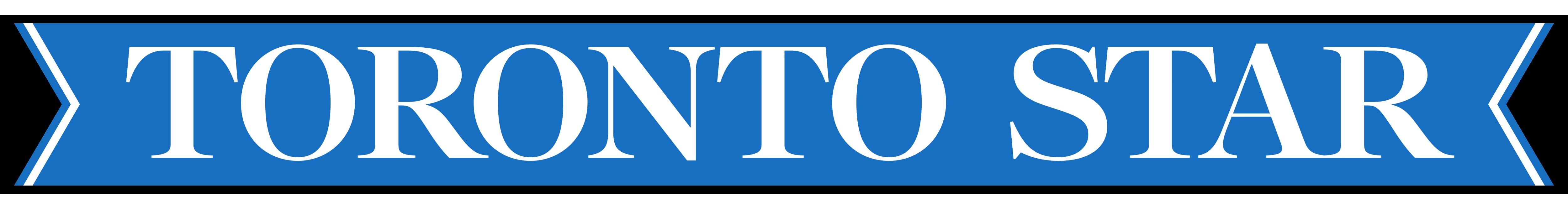 TORONTO STAR NEWS