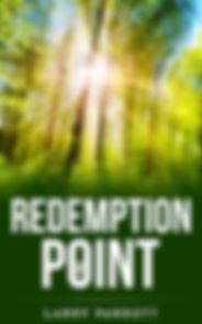 Redemption Point Kindle.jpg
