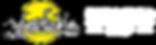 KERC logo 2018 HORIZONTAL-WHITE-Web.png