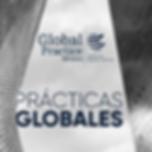PORTADA_GPI_suplemento-1.png