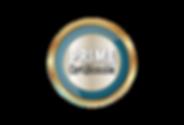 Sello-CertificacionPRIME_2020.png