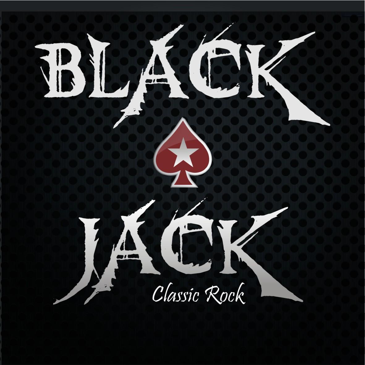 Blackjack ac dc