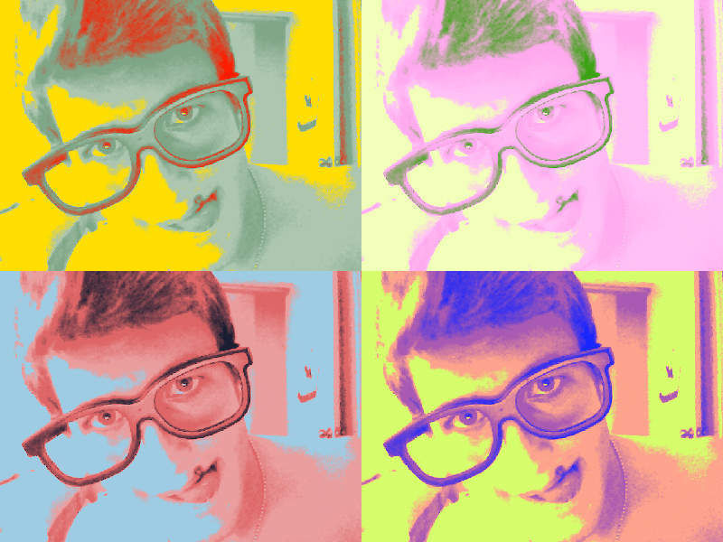 webcam-toy-foto106.jpg
