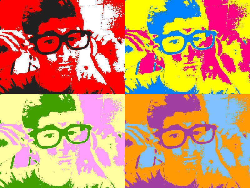 webcam-toy-foto33.jpg
