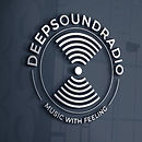 Deep Sound Radio