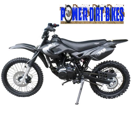 Dirt bikes four wheelers atvs dirt bike go karts autos post for Premier motors goshen indiana