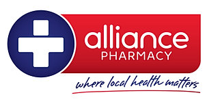 Alliance Pharmacy Bundaberg