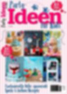 Party Ideen für Kids (Jan. 2016)