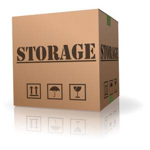 Tips for Self Storage | Consolidated Moving & Transport LLC ...