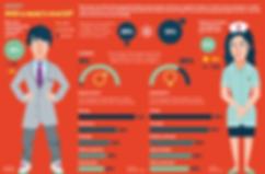 Beugism_gender_infographic.png