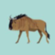 beugism_wildebeest-01.png