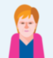 sturgeon-clicked-beugism.png