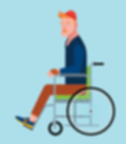 disabled-guy-beugism.png