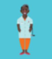 nurse-beugism.png