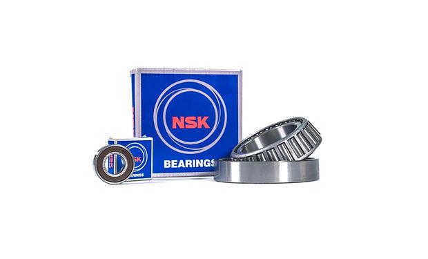 NSK-bearing-autobax.jpg
