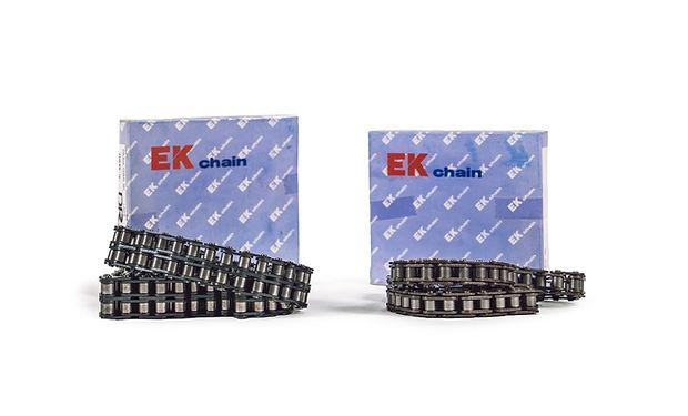 EK-chains-autobax.jpg