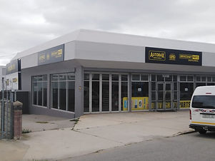 Autobax-Cape-Town.JPG