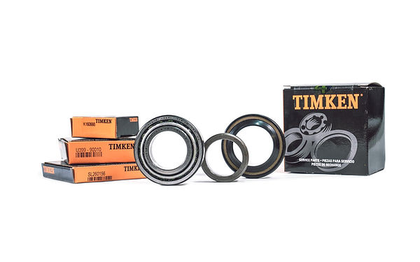 Timken-bearings-autobax.jpg