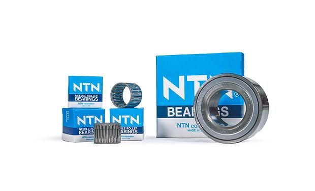 NTN-Needle-Rollers-Autobax.jpg