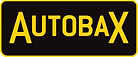 Autobax-logo_03.png