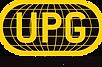 UPG logo on white.png