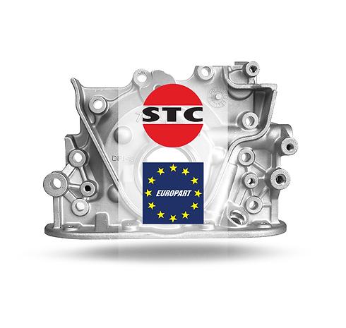 STC-Oil-Pumps.png
