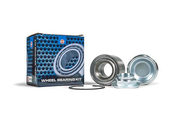 STC-Wheel-bearing-kit.jpg
