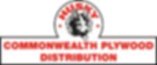 Logo_CommPlywood_CS6[CMYK].jpg