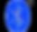 Screenshot%202020-05-06%20at%2016.26_edi