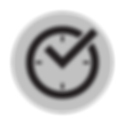 Icons_round_2-06.png
