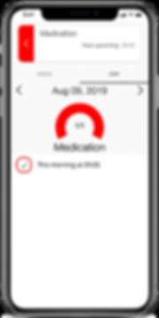 Website elements_App_Flat_iPhoneX.png