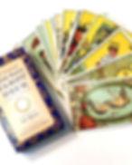 Rider Waite Tarot Deck purchase_edited_e