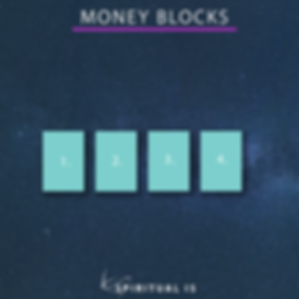 MONEY BLOCKS.png