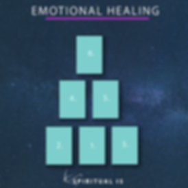 EMOTIONAL HEALING .png