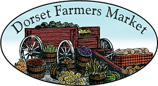 Outdoor Dorset Farmers Market Every Sunday! @ H.N. Williams Country Store