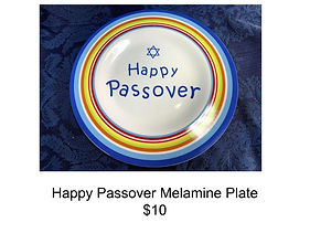 Happy Passover Plate.jpg