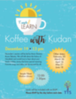 Koffee with Kudan 12-19-19.jpg