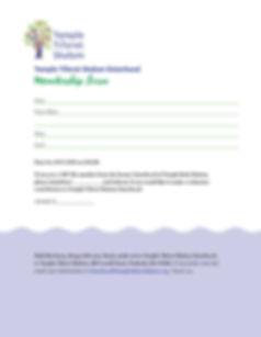 Sisterhood Membership form 19-20 (1).jpg