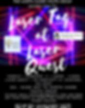 NSYG Laser Tag 2-9-20.jpg