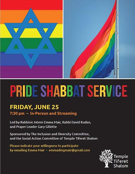 Pride Shabbat 6-25-21.jpg