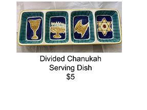 DividedChanukahServingDish.jpg
