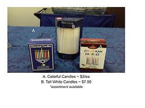 Hannukah Candles.jpg