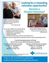 Hospice Volunteer.jpg