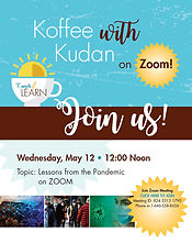 koffee with Kudan 5-12-21.jpg